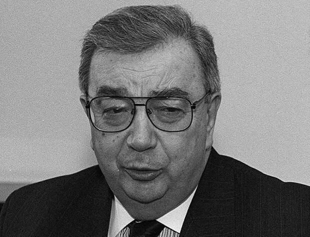 «Петля Примакова»: самый эффектный ход российской дипломатии
