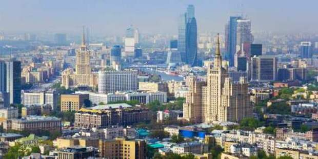ВМоскве появились указатели наузбекском итаджикском языках (ФОТО) | Русская весна