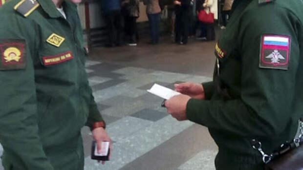 Военного арестовали вРостовской области из-за смартфона