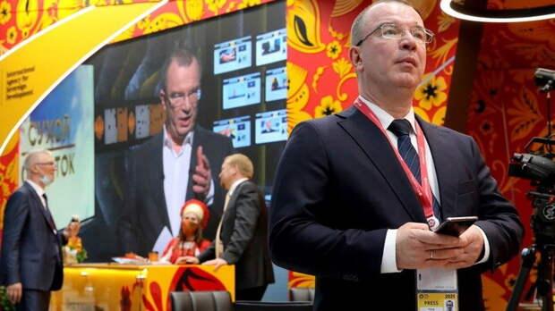 """Не хочу произносить слово """"ложь"""", но..."""": Юрий Пронько предостерёг власти от манипуляций"""