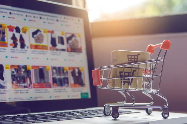 Раскрыт способ покупки одежды в Сети по самым низким ценам
