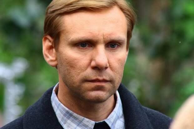 Скоропостижно ушёл из жизни звезда «Убойной силы» и «Дальнобойщиков» Андрей Егоров: причина, подробности