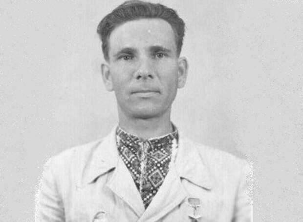 Валентин Пургин: как беглый зек ГУЛАГа стал Героем Советского Союза