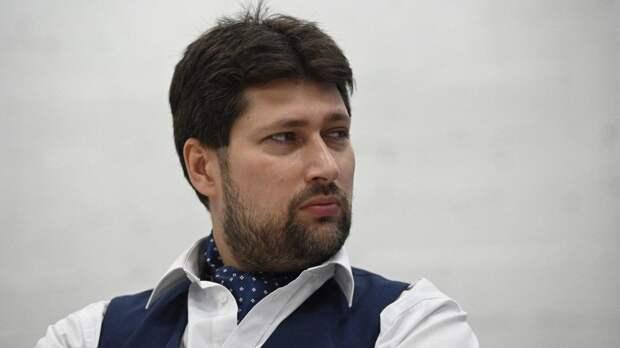 Экономист Колташов указал на параноидальный страх Украины из-за транзита газа