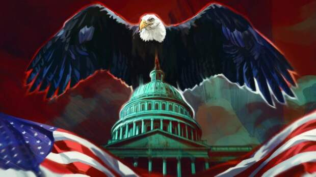 Политолог рассказал о готовящейся США афере глобального масштаба