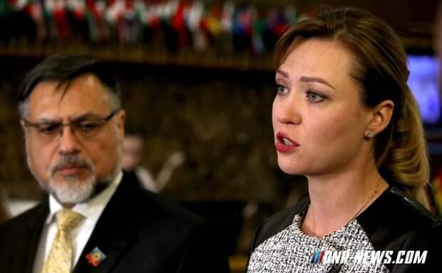 Представители ДНР и ЛНР выступят в Совбезе ООН 2 декабря