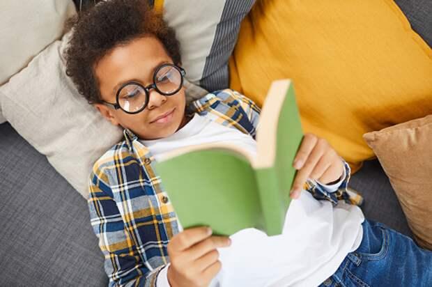 Специалист семейного центра из Северного рекомендовала родителям стать примером самостоятельности для детей
