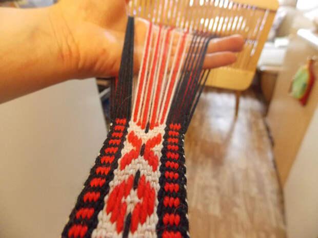 Куда уходит гордость за традиционные ремёсла наших предков?