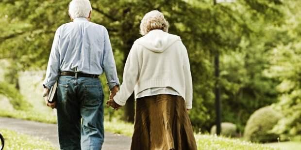 Опрос показал уровень знаний россиян о формировании пенсии