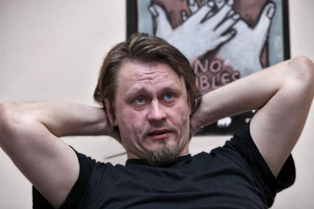 Сбежавший из России в Европу либерал: «Мы оказались в аду…»