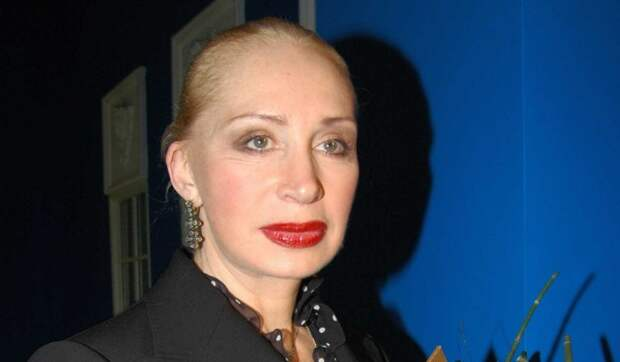 Васильева о Джигарханяне: «Вчера еще был мужчиной в расцвете сил, а на похоронах – седой старик»