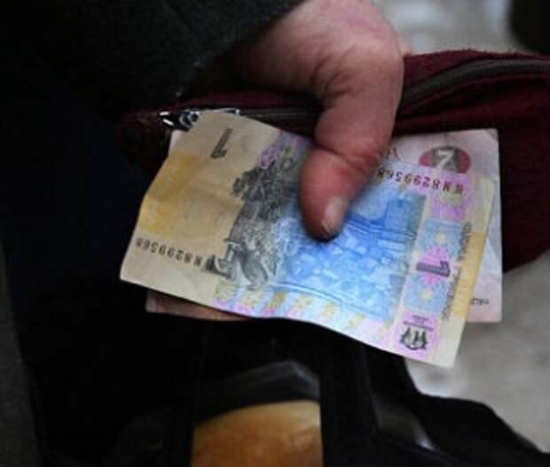 ЮНИСЕФ прогнозирует значительный рост бедности в Украине