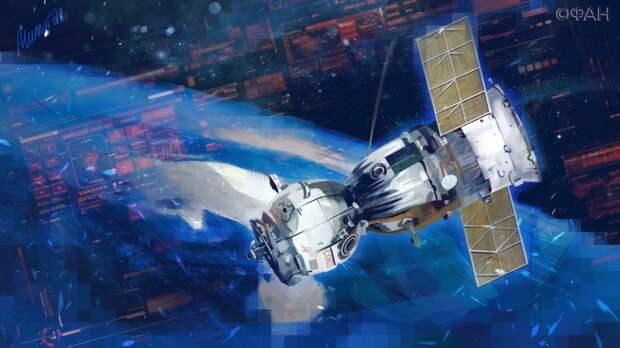 Кнутов перечислил преимущества будущей орбитальной станции России над МКС