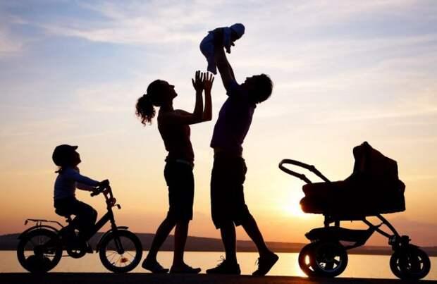 Никаких «родитель №1 и родитель №2»! Ни в России, ни в Италии семья, россия, италия