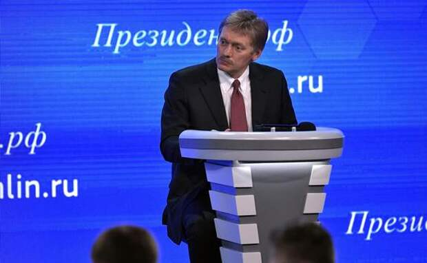 В Кремле высоко оценили действия учителей в казанской гимназии