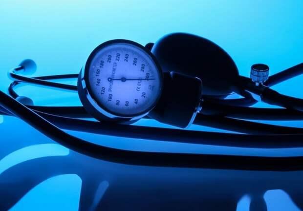 Симптомы очень высокого давления: 4 возможных повреждения органов из-за гипертонии