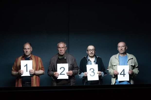 «Обсуждаем маньяков чаще, чем собственные жизни»: зрители о сериале «Метод-2»