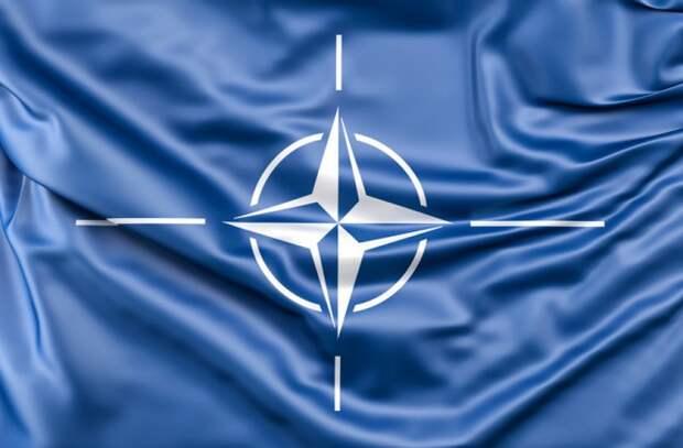 Обещали обещать: На саммите НАТО сделали заявление об Украине