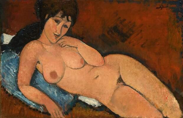https://ru.artsviewer.com/images/M/modigliani/1917-29.jpg