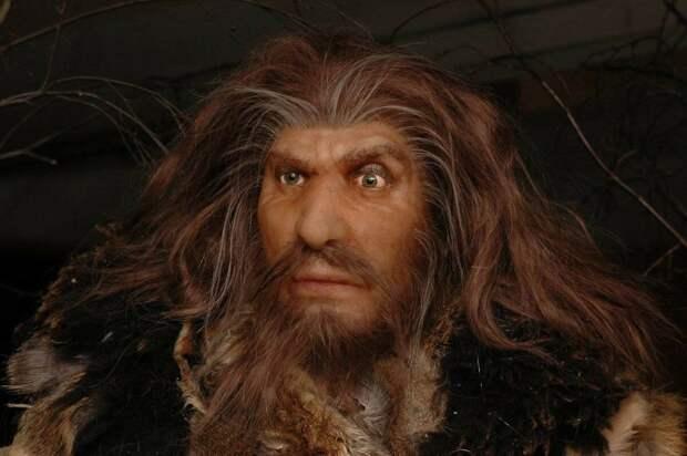 Неандартальцы исчезли из Европы примерно на 20 000 лет раньше, чем принято считать