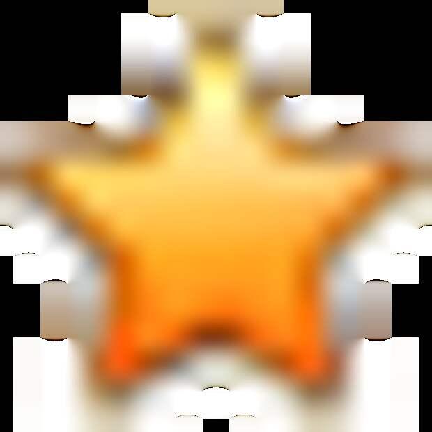 2 Звезды
