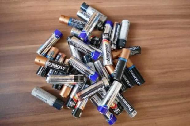 Бесконечная энергия — как сделать вечную батарейку (+видео)