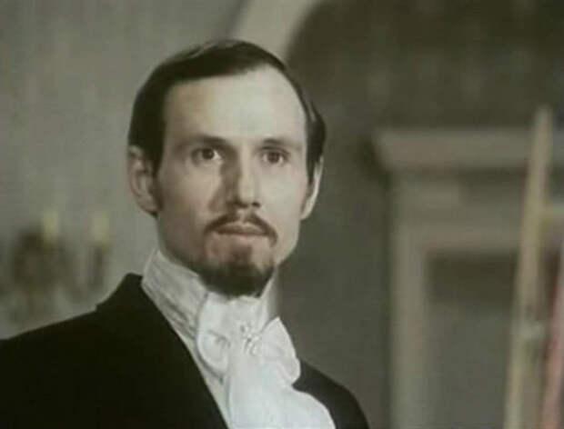 Фильм «Свадьба Кречинского», 1974 (https://www.kino-teatr.ru)