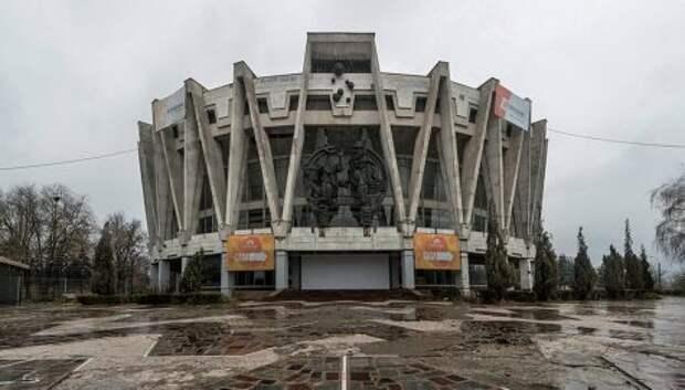 В Кишинёве возвращают приватизированные здания