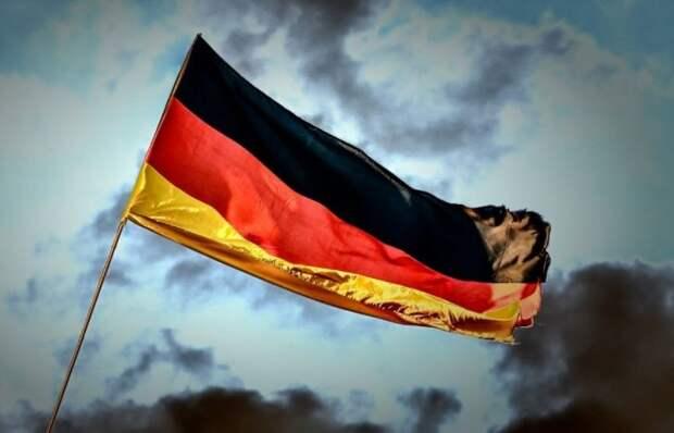 Сатановский: ФРГ по сей день остается «нашим врагом»