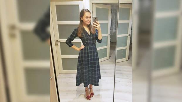 """Беременная экс-звезда """"Дома-2"""" Мария Круглыхина сообщила пол будущего ребенка"""