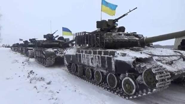 На Донбассе легко объяснили загадочное пророчество Гордона про 15 марта