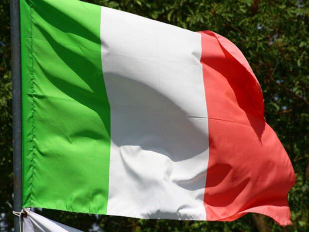 Посол Терраччано: Италия возобновляет выдачу виз российским туристам