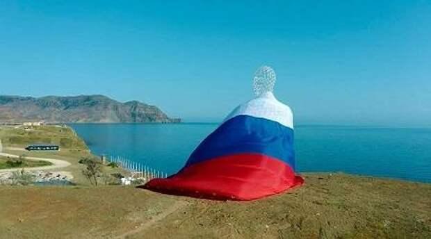 Чем обернется для Украины попытка «вернуть» Крым