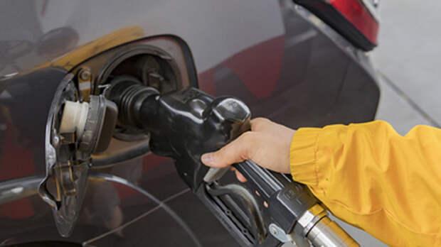 В России предсказали сильное падение цен на бензин. Власти готовят важный запрет.