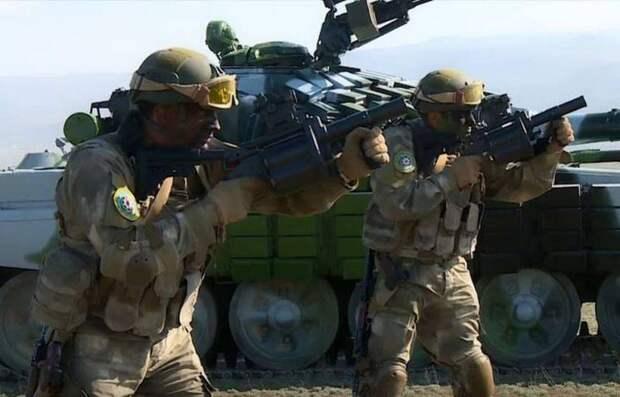 Война между Арменией и Азербайджаном может возобновиться: о причинах