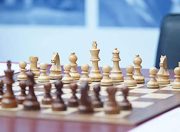 Карлсен в рапиде. Тай-брейк в 1/16 финала пришлось играть даже чемпиону мира