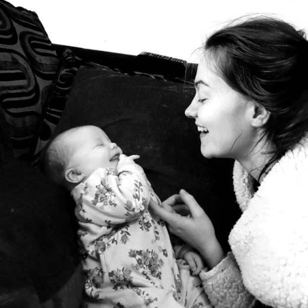 Редкий синдром: когда жена ждала ребенка, ее муж страдал от токсикоза и приступов обжорства