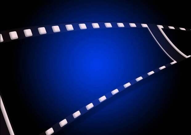 Фильм «Маньчжурский тигр» признан лучшим фильм наШанхайском кинофестивале
