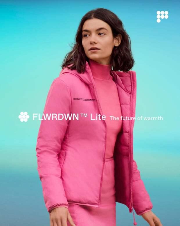 С заботой о планете: 5 брендов биоразлагаемой одежды