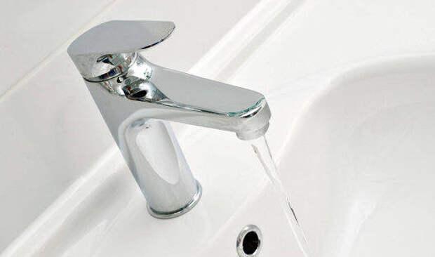 Роспотребнадзор напомнил правила мытья рук