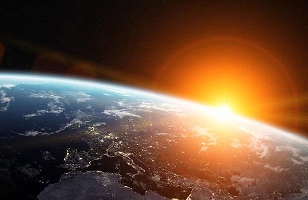 «Мы стоим на краю пропасти». Генсек ООН заявил о тотальном перегреве Земли