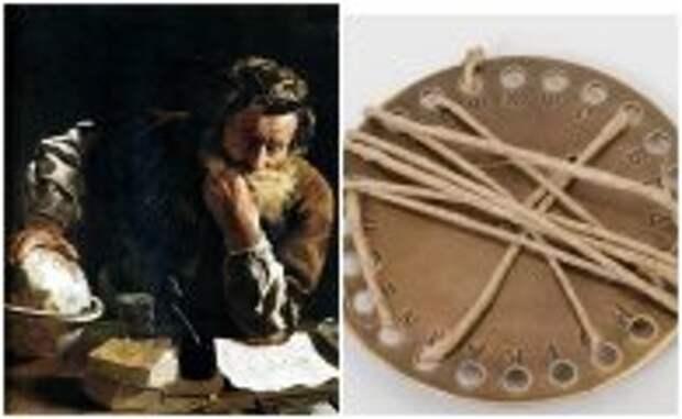 История и археология: Самые интересные шифры прошлого: Какой была тайнопись Древнего мира и Средневековья