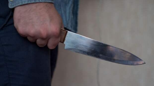 Окровавленный труп нашли в одной из квартир в Энгельсе
