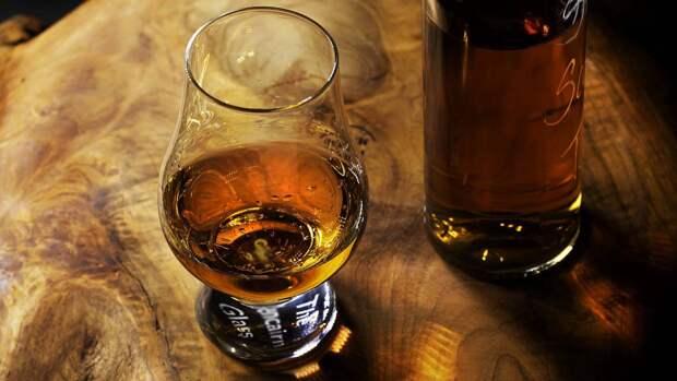 Наследственность и психические расстройства могут стать причиной алкоголизма