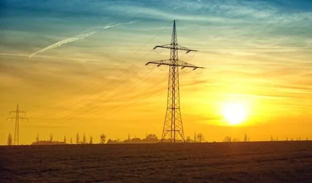 Глава Минэнерго Шульгинов опроверг слухи о росте энерготарифов из-за утильсбора