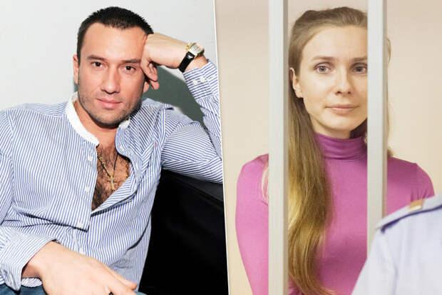 """Участники проекта """"Дом-2"""", замешанные в преступлениях"""