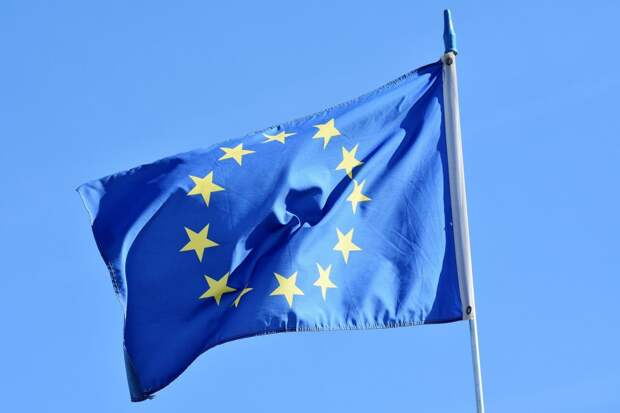 Саммит глав государств ЕС