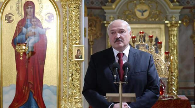 Александр Лукашенко вспомнил «убийства друзей-президентов» и анонсировал громкие факты