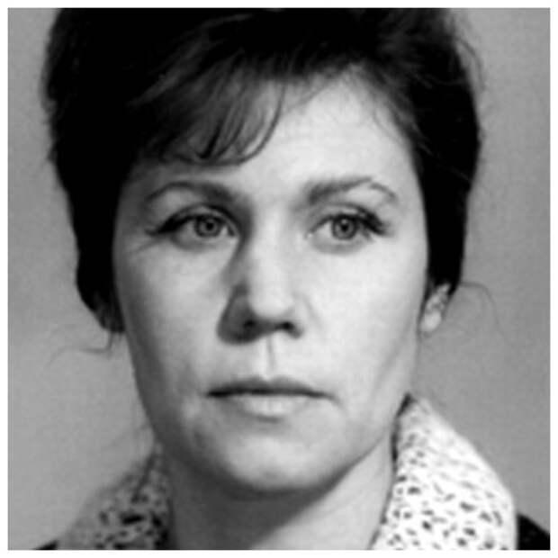 Трогательная мама Нины из «Карнавала», как сложилась судьба несправедливо забытой актрисы, изображение №9