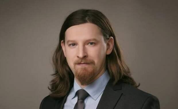 Дзермант рассказал о главной задаче белорусской оппозиции
